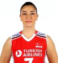 Hande Baladın kimdir?