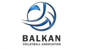 2018 Bayanlar Balkan Kupası Maç Programı Belli Oldu