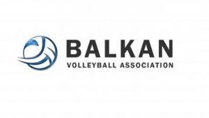 Balkan Voleybol Birliği Önemli Duyuru