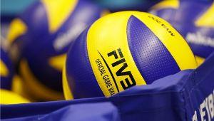 2. Lig Yarı Final-Final Tarih ve Yerleri Belli Oldu