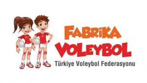 Fabrika Voleybol, Yeni Okulunu Erzincan'da Açıyor