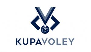 Kupa Voley Grup Maçları Takvimi Açıklandı