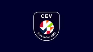 Avrupa Voleybol Şampiyonası'na Katılacak Takımlar Belli Oldu
