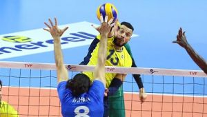 Fenerbahçe Tokat Belediye'ye puan verdi!