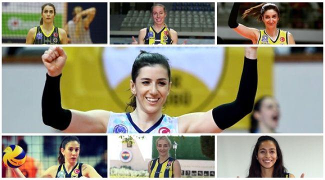Fenerbahçe 7 oyuncusuyla yollarını ayırdı