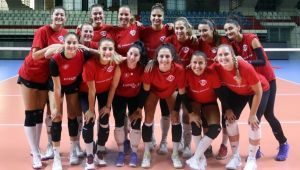 THY, 2019 Balkan Kupası'nda Sahne Alıyor