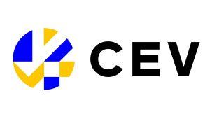 CEV Şampiyonlar Ligi iptal edildi