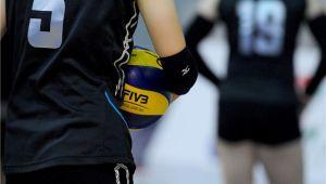 Kadınlar Voleybol 1. Ligi'nde 3. Hafta Başlıyor