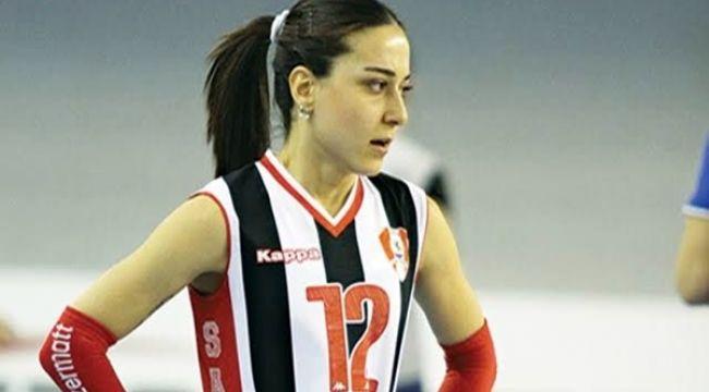 Pınar Eren Atasever, Aydın BŞB'de