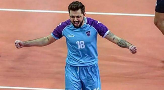 Akkuş Belediye Spor'dan Orta Oyuncu Transferi