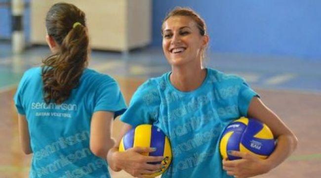 Ayşe Gürel, Kalecik Belediyespor'da