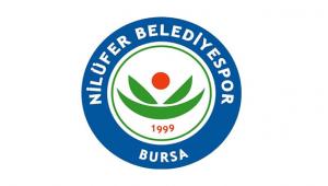 Nilüfer Belediyespor'dan Covid-19 Açıklaması