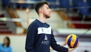 Solhan Spor'a Orta Oyuncu Takviyesi