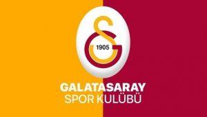 Galatasaray'dan üzen Covid-19 açıklaması