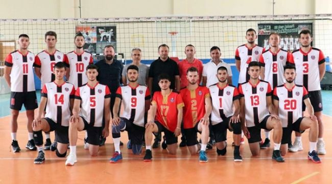 Jeopark Kula Belediyespor, Yeni Sezonda İddialı