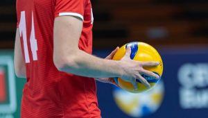 U18 Milliler, Avrupa Şampiyonası'nı 7. Sırada Tamamladı