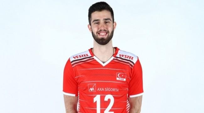 Adis Lagumdzija'dan Açıklamalar