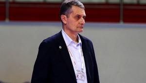 Zoran Terzic ile 3 sezon daha!