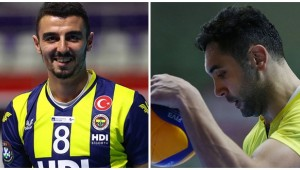 Fenerbahçe'de iç transferde 2 imza