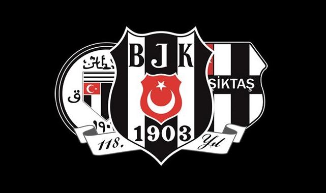 Beşiktaş Transfer Çalışmaları Başladı
