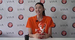 Yeon Koung Kim ile Challenge